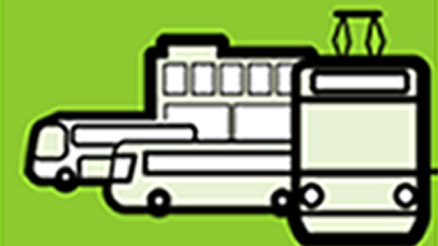 Icon FG Strassenpersonenverkehr