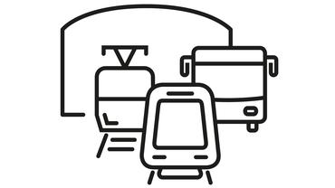 Logo FG Busse und Bahnen